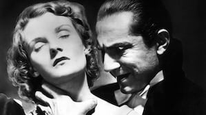Bela Lugosi Horror Movies