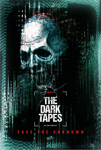 The Dark Tapes (2017)