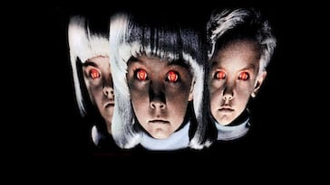 Top Horror Movies - Best horror films rated | HorrorRated