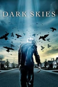 Horror Movies 2013   HorrorRated