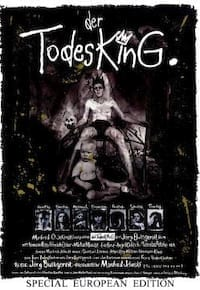Der Todesking: The Death King
