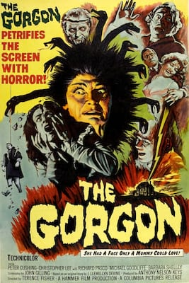 The Gorgon